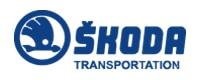skoda_transportation