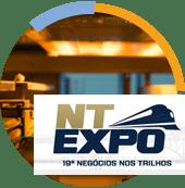 nt-expo